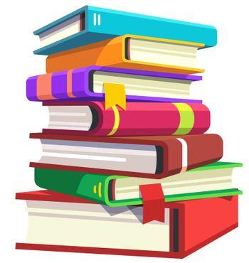 Book Lists   Holy Trinity N S    Dublin